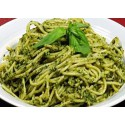 Linguines AL PESTO