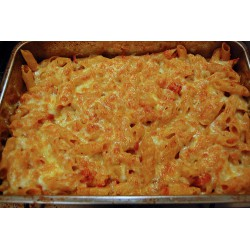 PENNE TOMATE